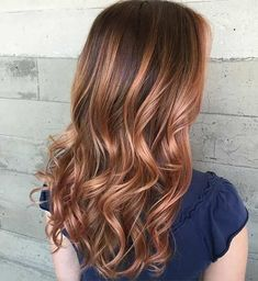 cabelo luzes 6