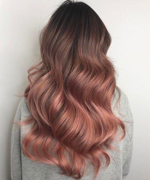 cabelo luzes 7