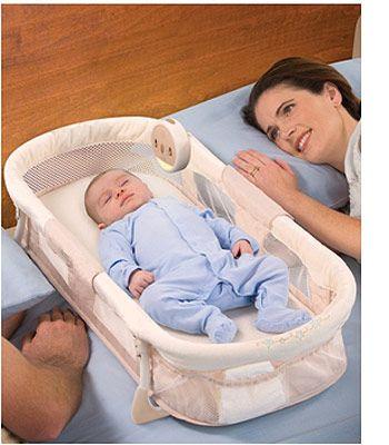 cama para colocar no meio dos pais
