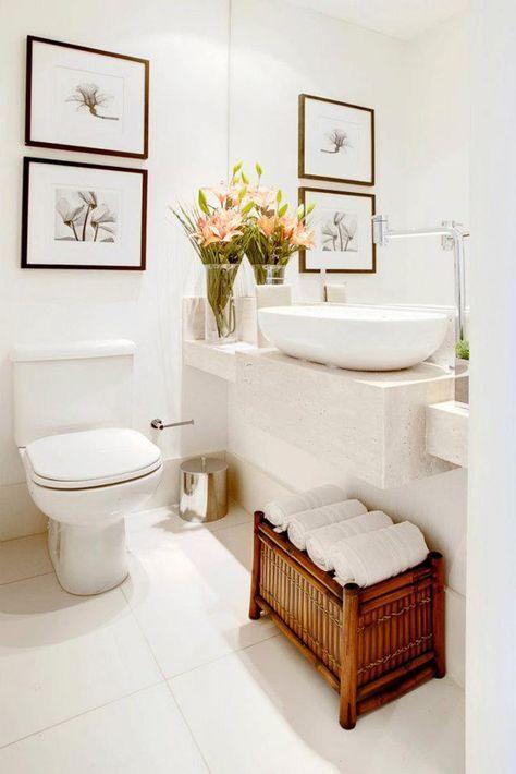 casa feng shui banheiro 1