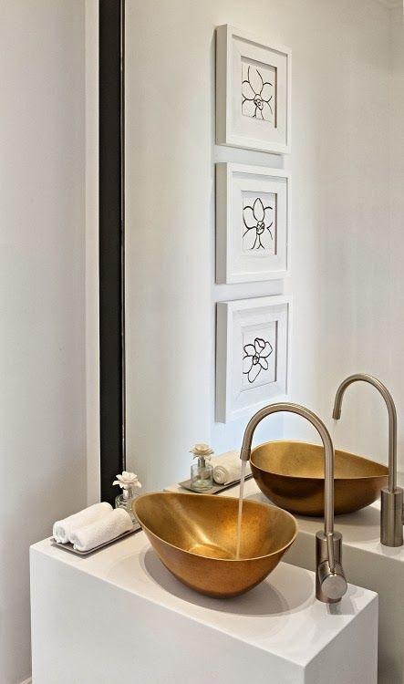 casa feng shui banheiro 2
