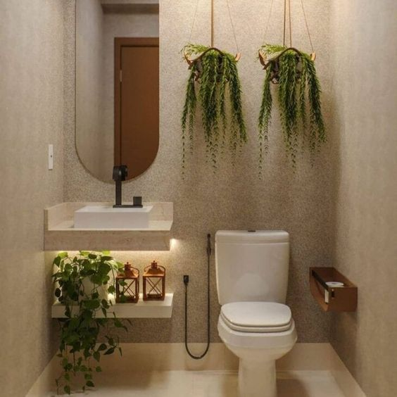 casa feng shui banheiro 4
