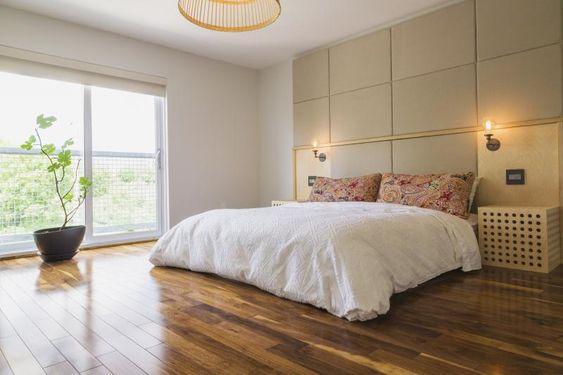 casa feng shui quarto 2
