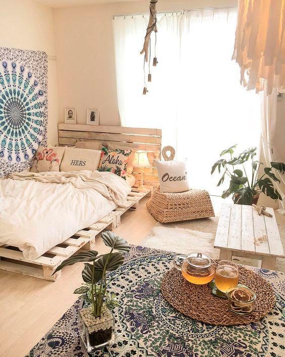 casa feng shui quarto 5