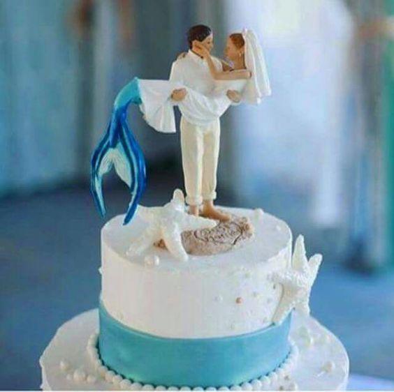 casamento inspiracao mar 14
