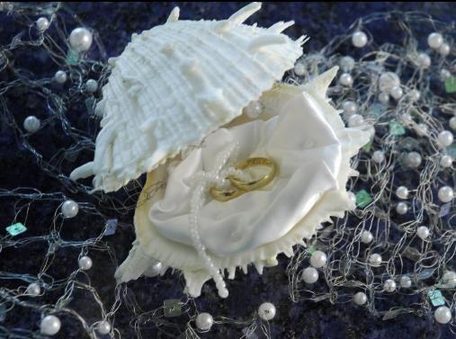 casamento inspiracao mar 8