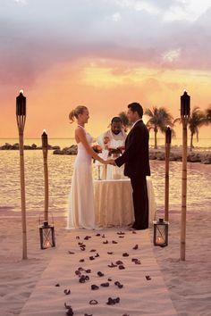 casamento praia dicas ideias 10
