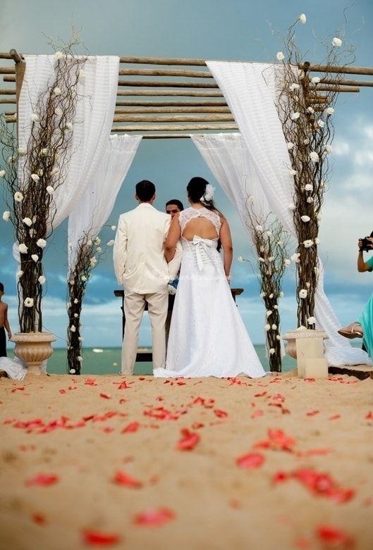 casamento praia dicas ideias 13