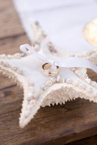 casamento praia dicas ideias 2