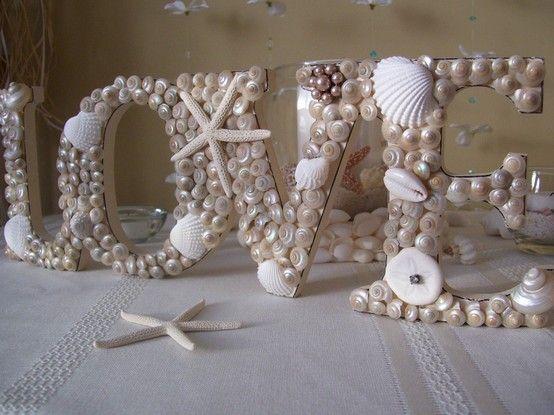 casamento praia dicas ideias 5