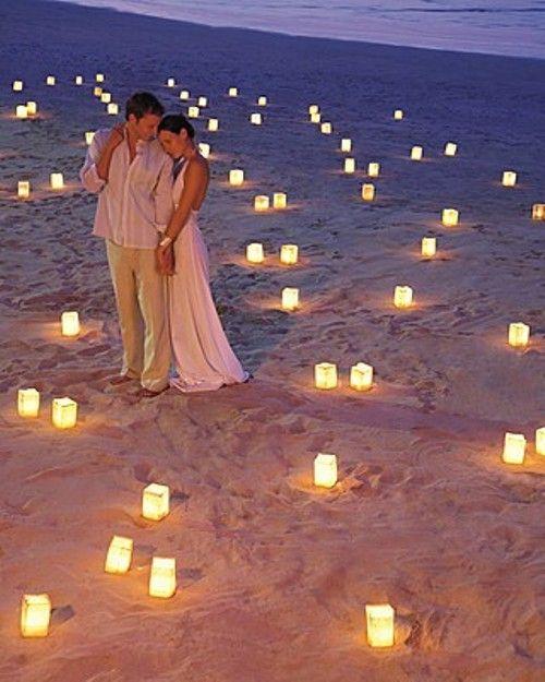 casamento praia dicas ideias 9