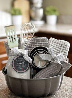 cesta dia maes cozinha