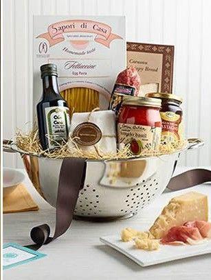 cesta dia maes culinaria