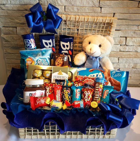 cesta dia maes doces 1