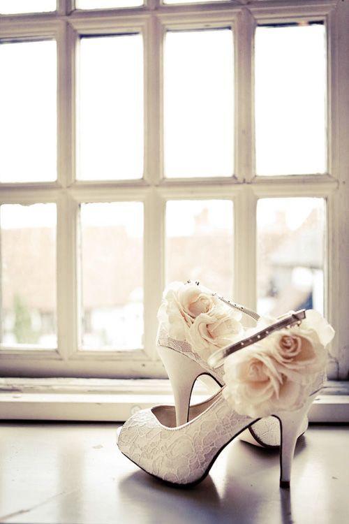como escolher sapatos noiva 9