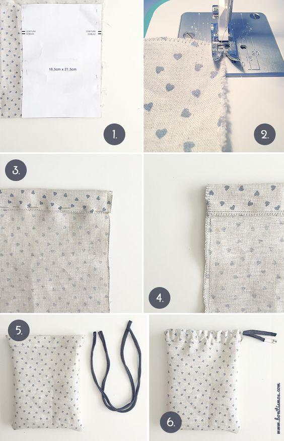 como fazer mochila corda 3