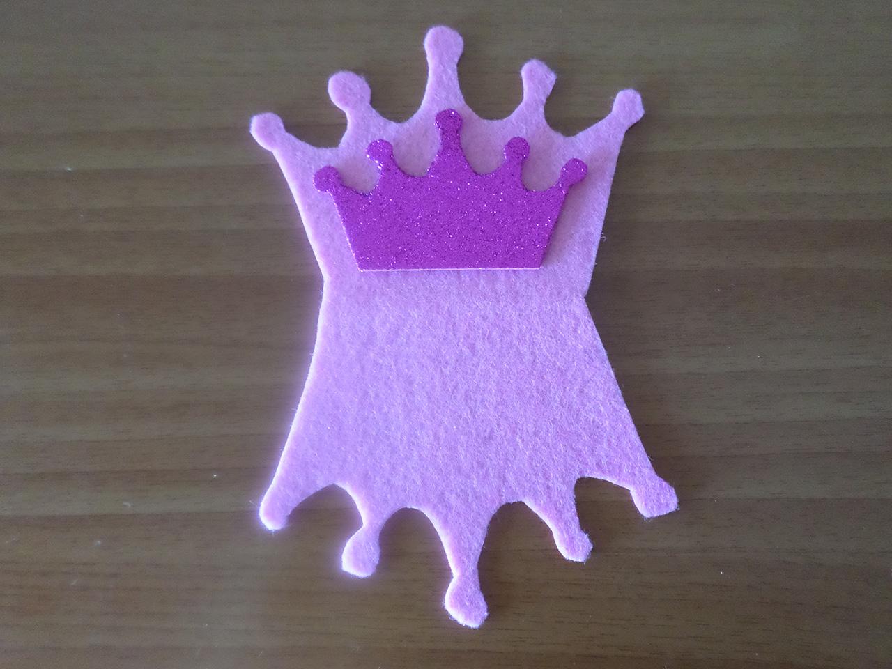 coroa-princesa-2