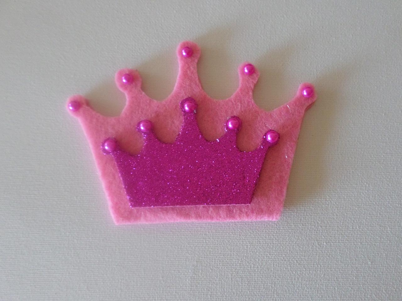 coroa-princesa-5