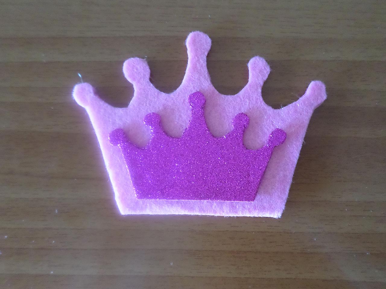 coroa-princesa-6
