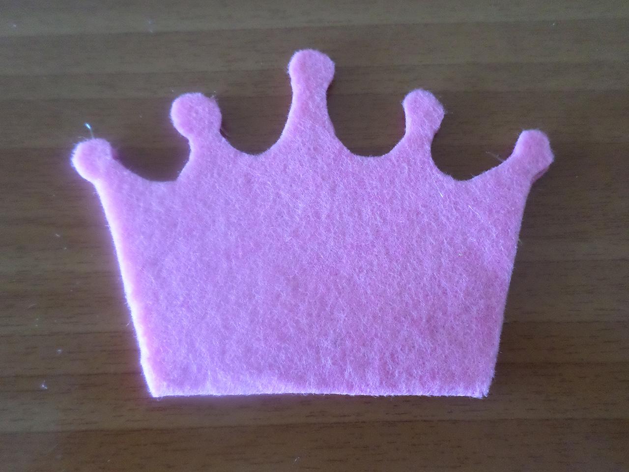 coroa-princesa