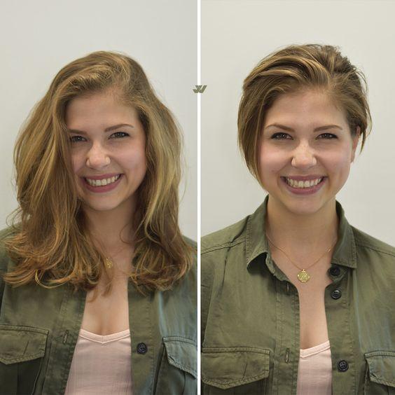 corte cabelo curto 11