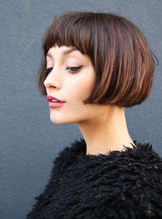 corte cabelo curto 2