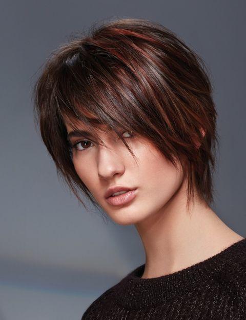 corte cabelo curto 3