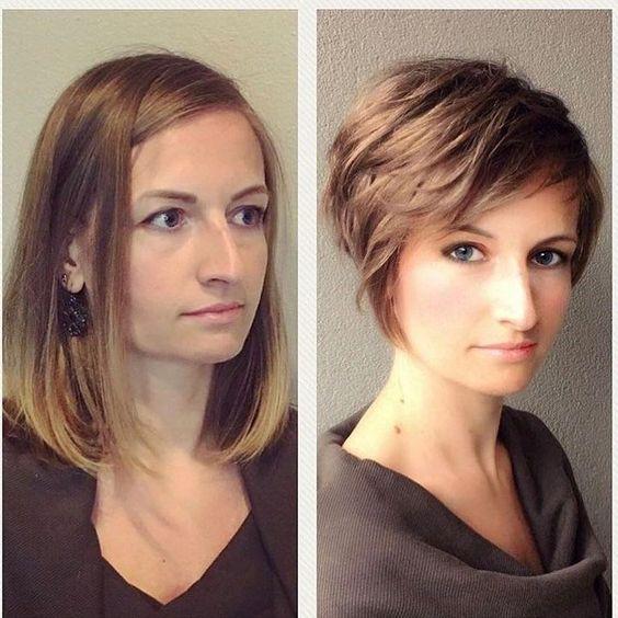 corte cabelo curto 6
