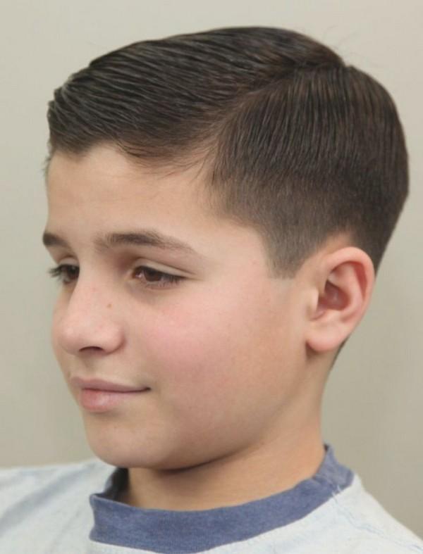 corte-cabelo-menino 2