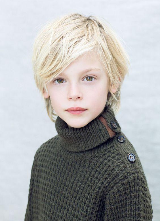 corte-cabelo-para-menino