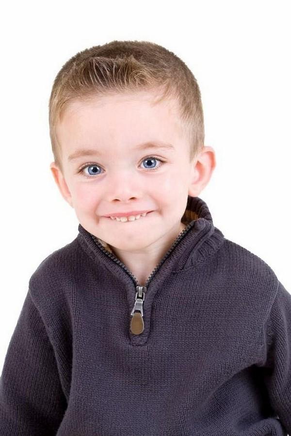 cortes cabelo menino 2