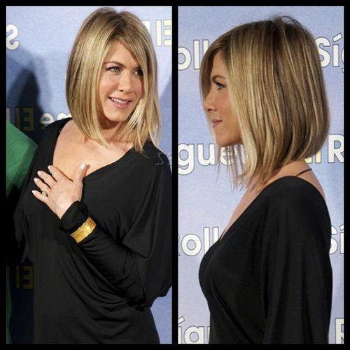 cortes cabelo que emagrecem