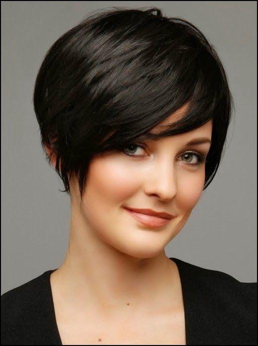 cortes de cabelo curto 2