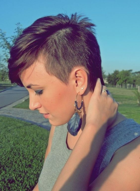 cortes de cabelo curto 4
