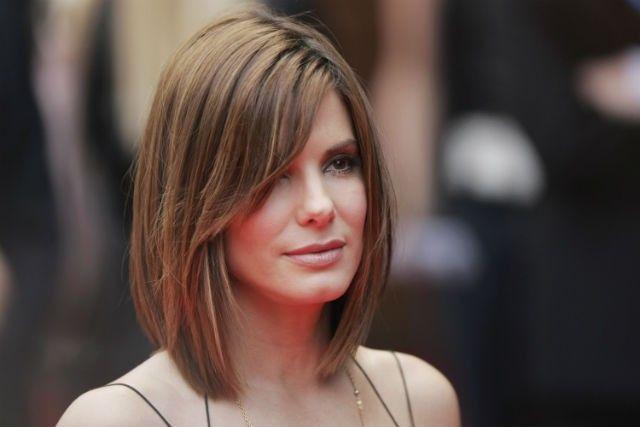 cortes de cabelo que emagrecem 2