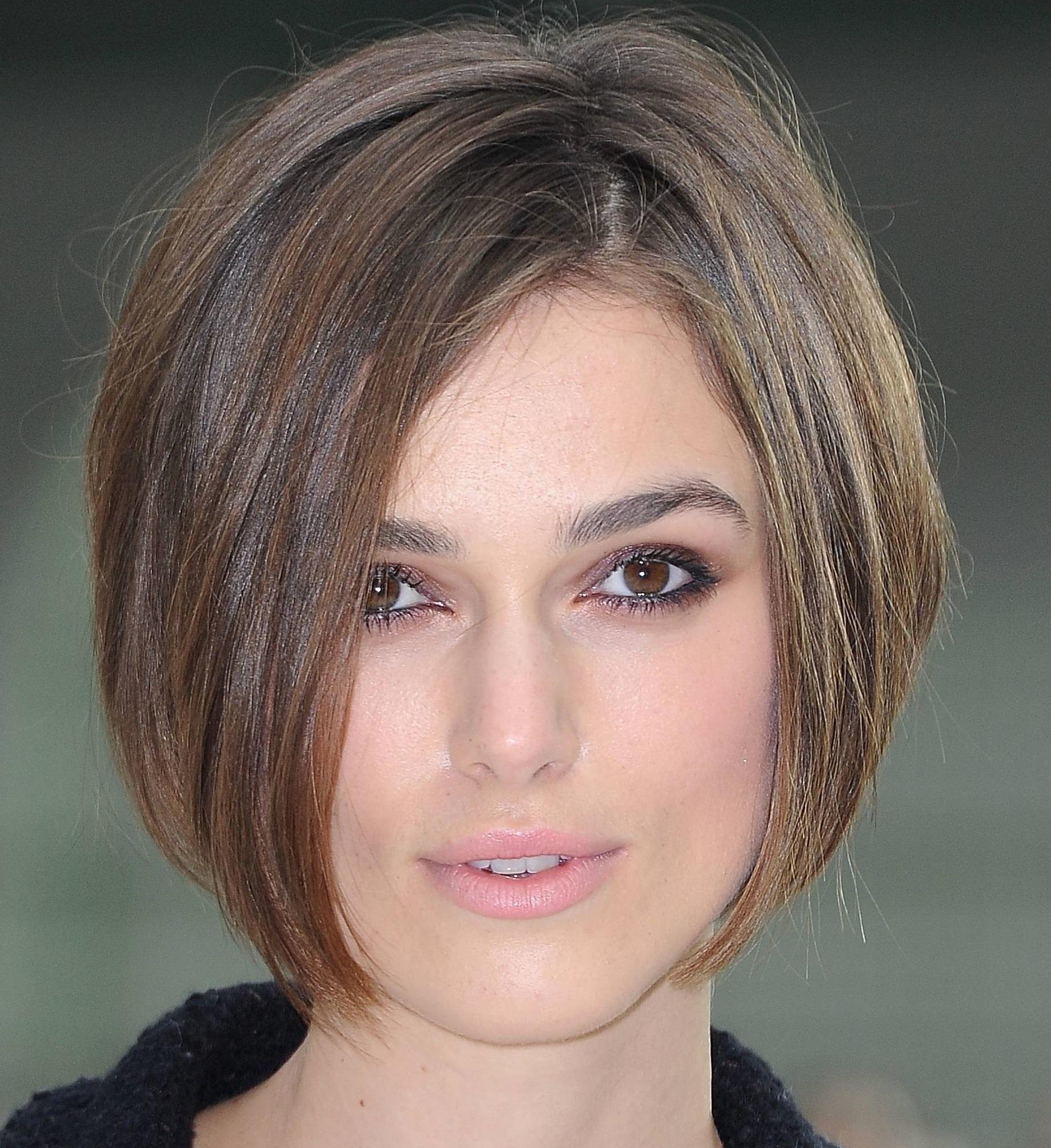 cortes de cabelo que emagrecem 4