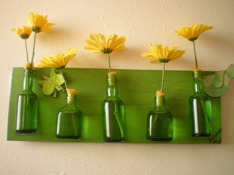 decoracao-material-reciclado-2