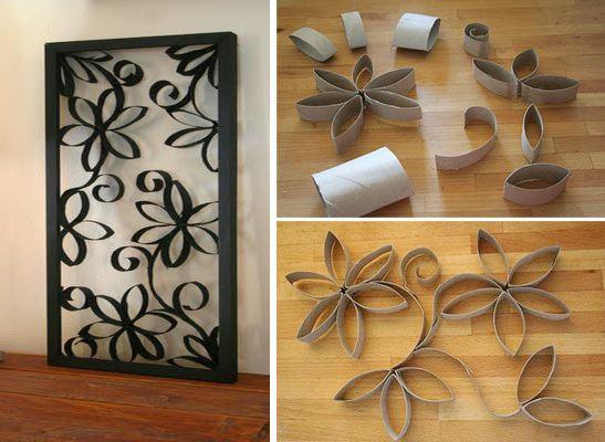 decoracao-material-reciclado-6