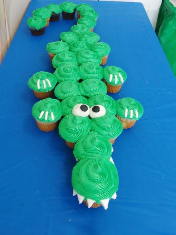 decoraçao de bolos diy