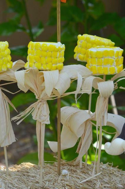 decoraçao festa junina 2