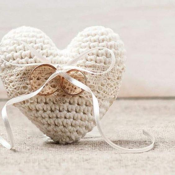 decoracao casamento croche 2