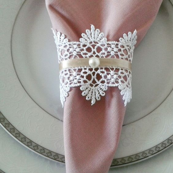 decoracao casamento croche 3