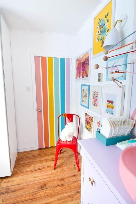 decoracao cores 1