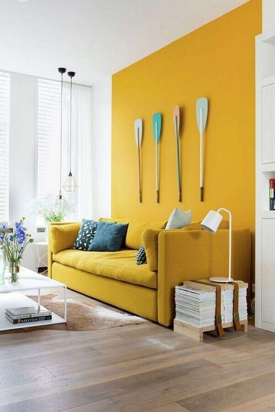 decoracao cores 4