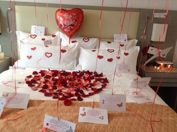 decoracao dia namorados 7
