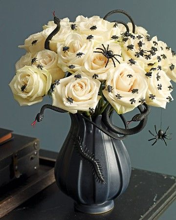 decoracao-facil-halloween