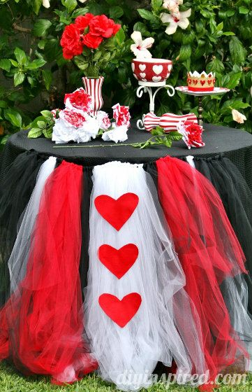 decoracao-festa-alice-pais-maravilhas-5