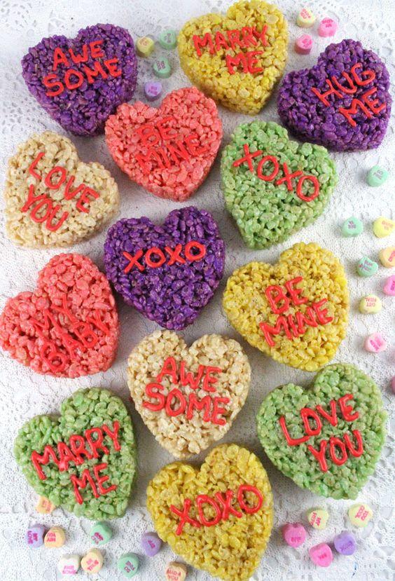 decoracao festa coracao doces 1