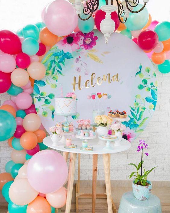 decoracao festa tendencias 10