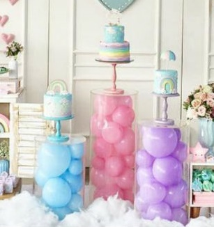 decoracao festa tendencias 15